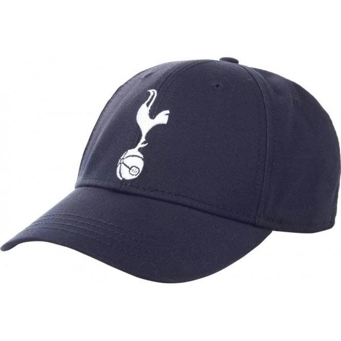 190d350105c Adult Tottenham Hotspur FC Core Cap - from Punk Football UK