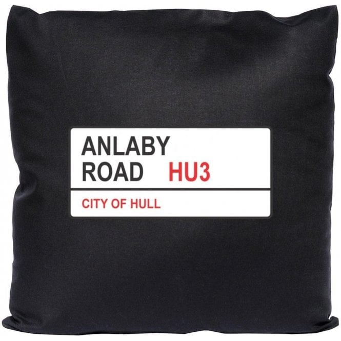 Anlaby Way HU3 (Hull) Cushion
