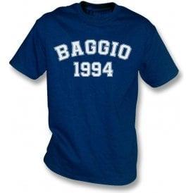 Baggio 1994 (Italy) T-Shirt