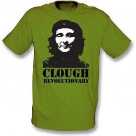 Che Clough  Tshirt