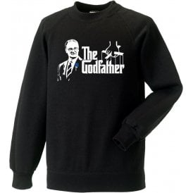 Claudio Ranieri - The Godfather Sweatshirt