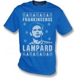 Frankincense Lampard Kids T-Shirt