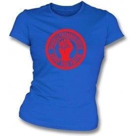 Inverness Keep the Faith Girl's Slim-Fit