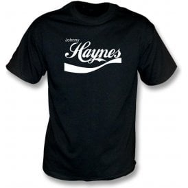 Johnny Haynes (Fulham) Enjoy-Style Kids T-Shirt