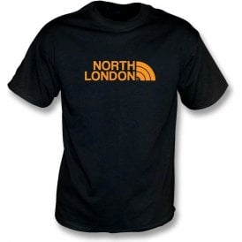 North London (Barnet) T-Shirt