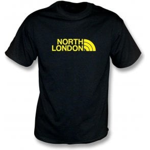 North London (Watford) T-Shirt