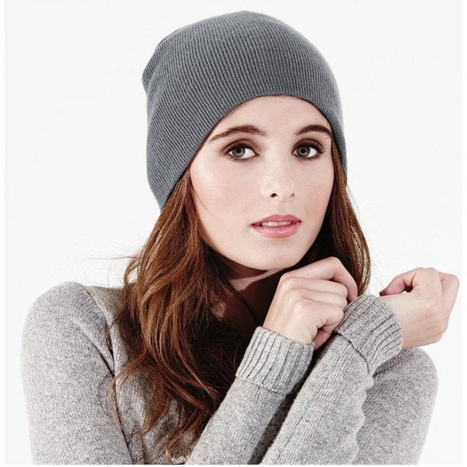 Original Pull-On Beanie
