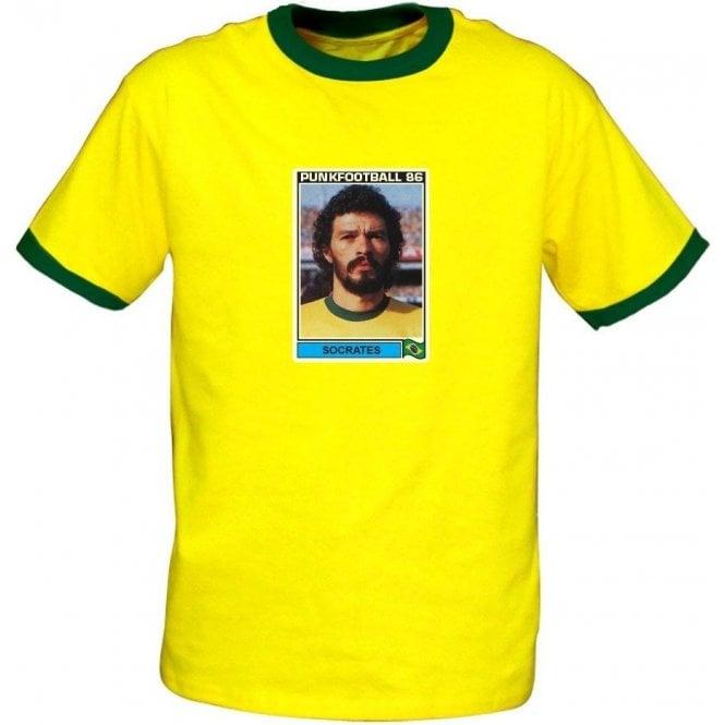 dd9bf764f socrates-1986-brazil-yellow-ringer-t-shirt-p786-1971_medium.jpg