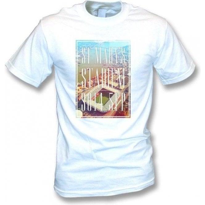 St Mary's Stadium SO14 5FP (Southampton)