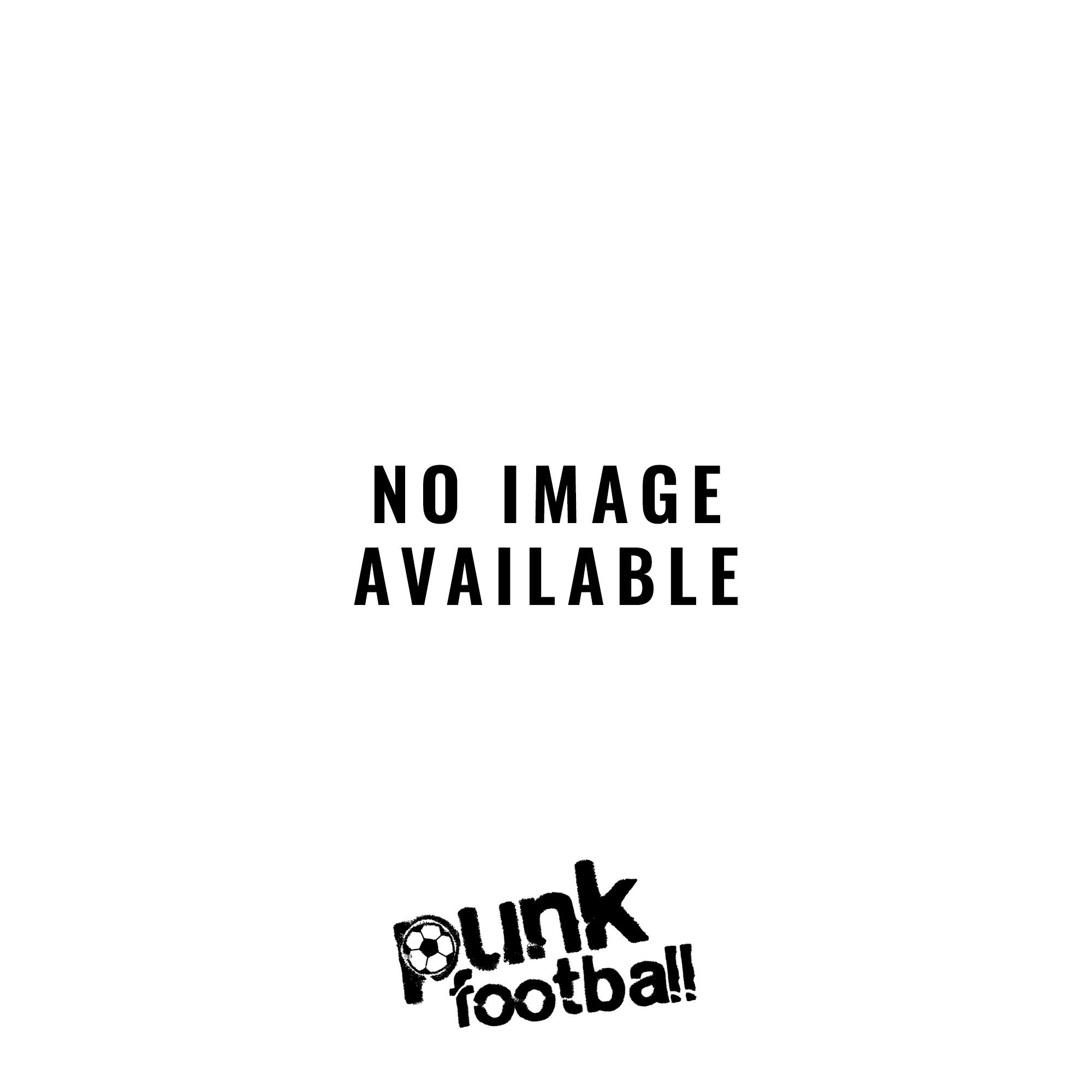 The North West (Bury) Hooded Sweatshirt