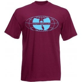West Ham Clan T-Shirt